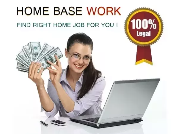 Wondrous How To Dissect Home Job Offer Work Online Careers Beutiful Home Inspiration Aditmahrainfo